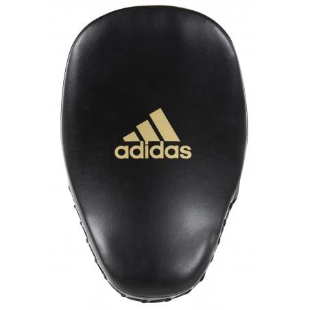 adidas Super Tech Advanced Focus Mitt