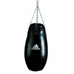 adidas Tear Drop Maize Bag