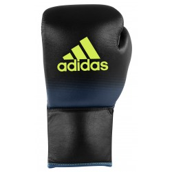 ADIDAS GLORY PROFESSIONAL BOXING GLOVES