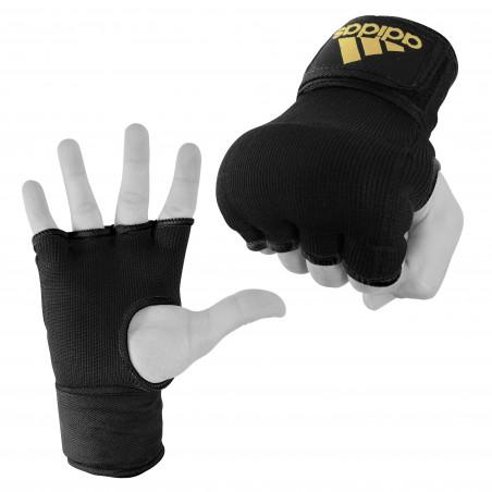 adidas Speed Padded Inner Glove