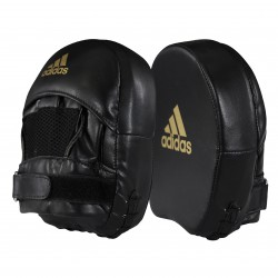 adidas FLX 3.0 Square Micro Mitts