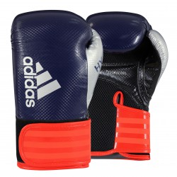 adidas Hybrid 65 Boxing Gloves