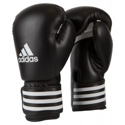 ADIDAS PRO 100 TRAINING GLOVES