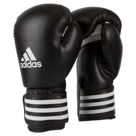 adidas Pro 100 Training Gloves