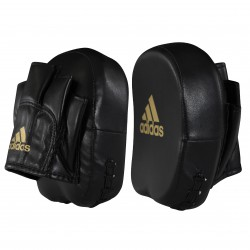 adidas FLX 3.0 Speed Micro Mitts
