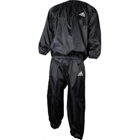 adidas Super Nylon Suana Suit